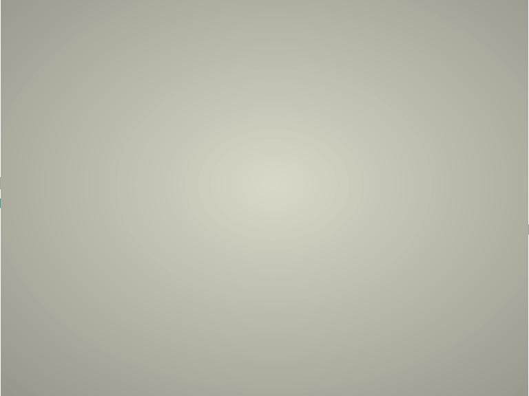 ภาพแสดง แสงสว่างในสมาธิ