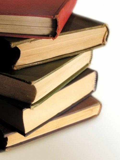 ทำเว็บขายหนังสือ