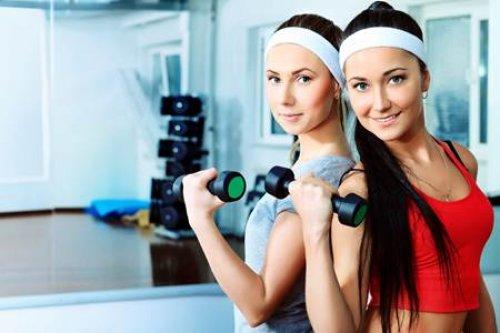 ลูกค้าสั่งซื้อเครื่องออกกำลังกายและอุปกรณ์ฟิตเนสผ่านทางเว็บ